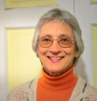Ara Lynn